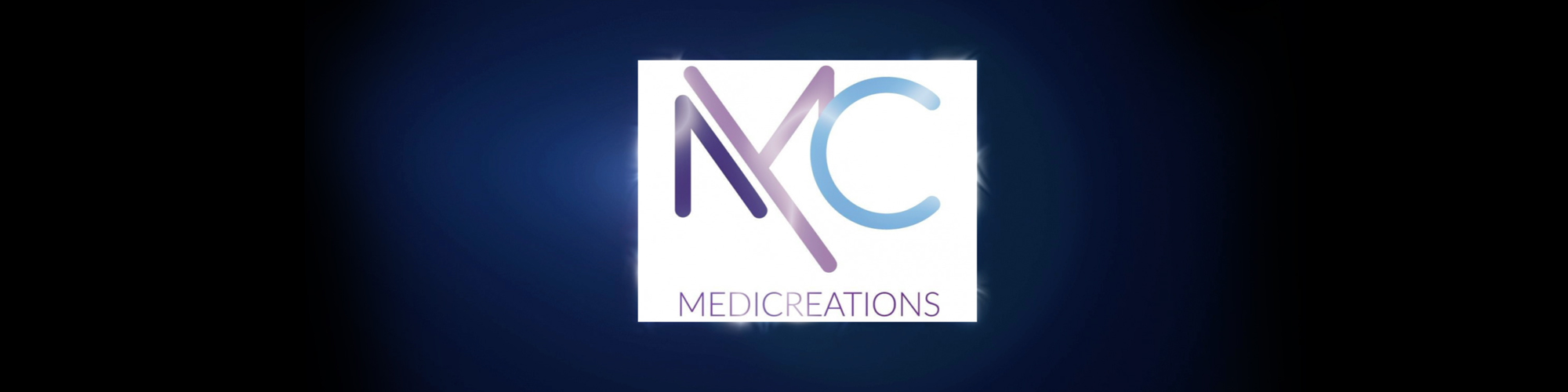 Medicreations.com - IPL, Diode, CO2, Q-Switch, Radio Frequency and Infrared type of lasers and more technologies FOR $90 A WEEK!