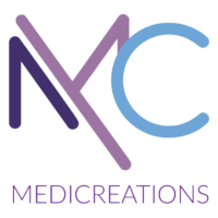 Medicreations.com - Franchise Opportunity in Skin Care